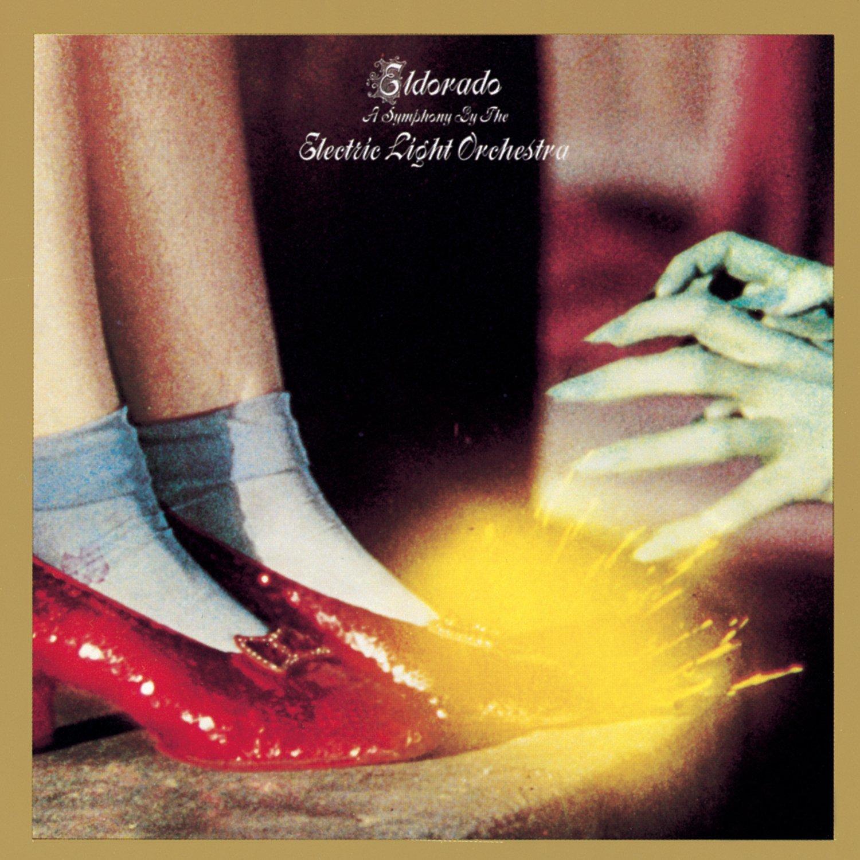Eldorado-Awesome Albums